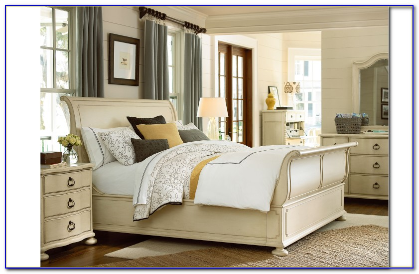 Paula Deen Bedroom Furniture Canada