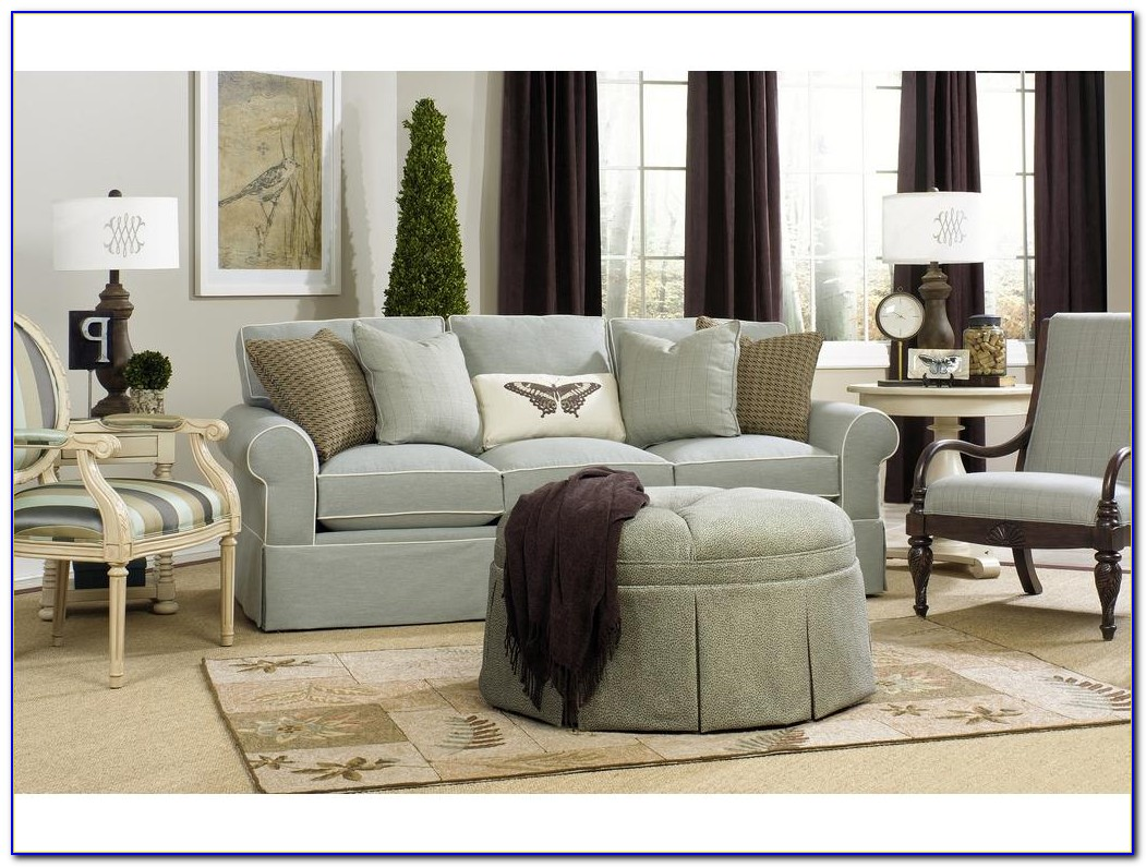 Paula Deen Furniture Sofa