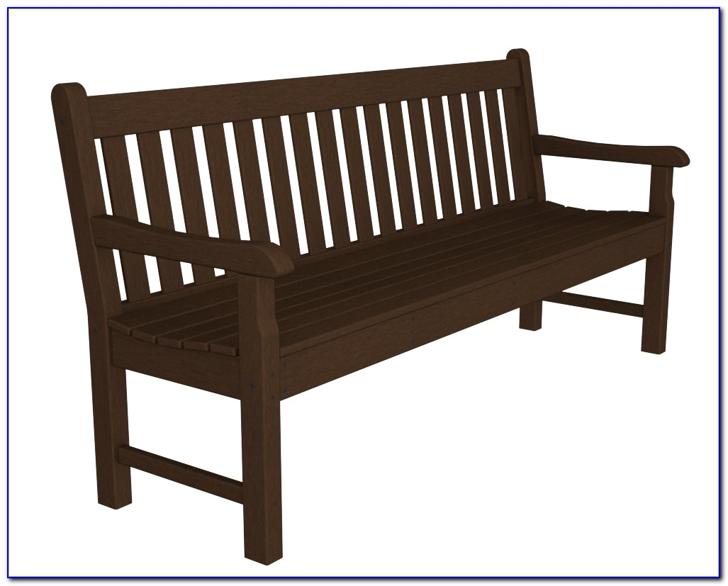 Polywood Patio Furniture Amazon
