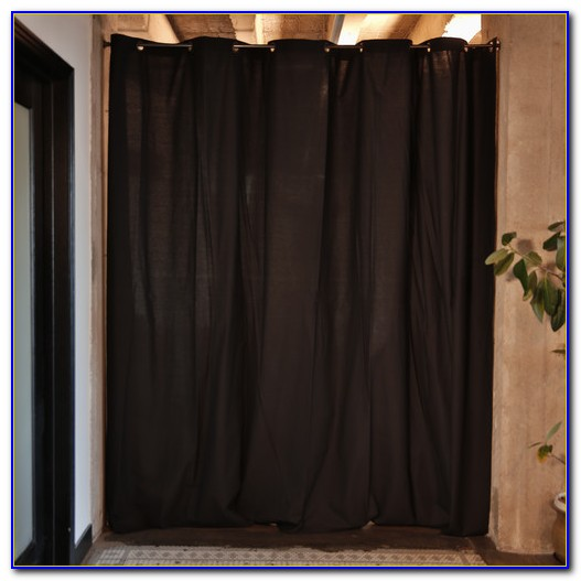 Room Divider Curtains Amazon