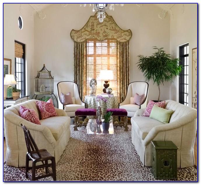 Rustic Furniture San Antonio 281