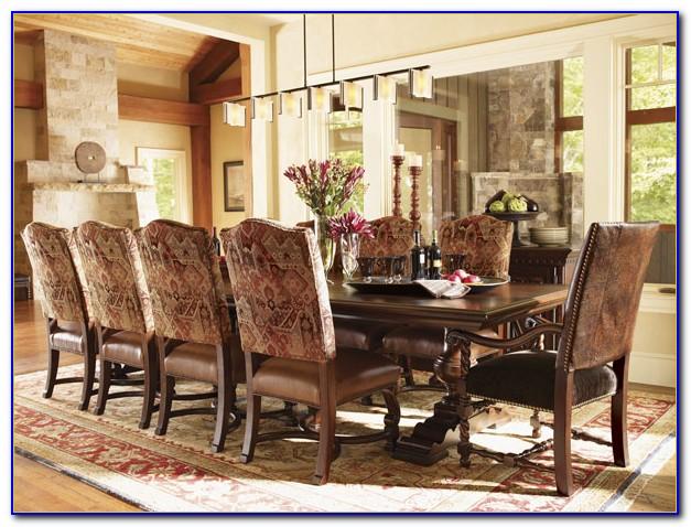 Rustic Furniture San Antonio Area