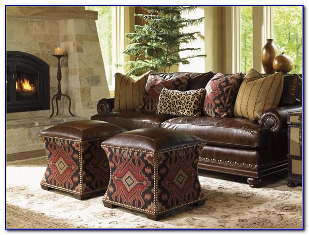 Rustic Furniture San Antonio Broadway
