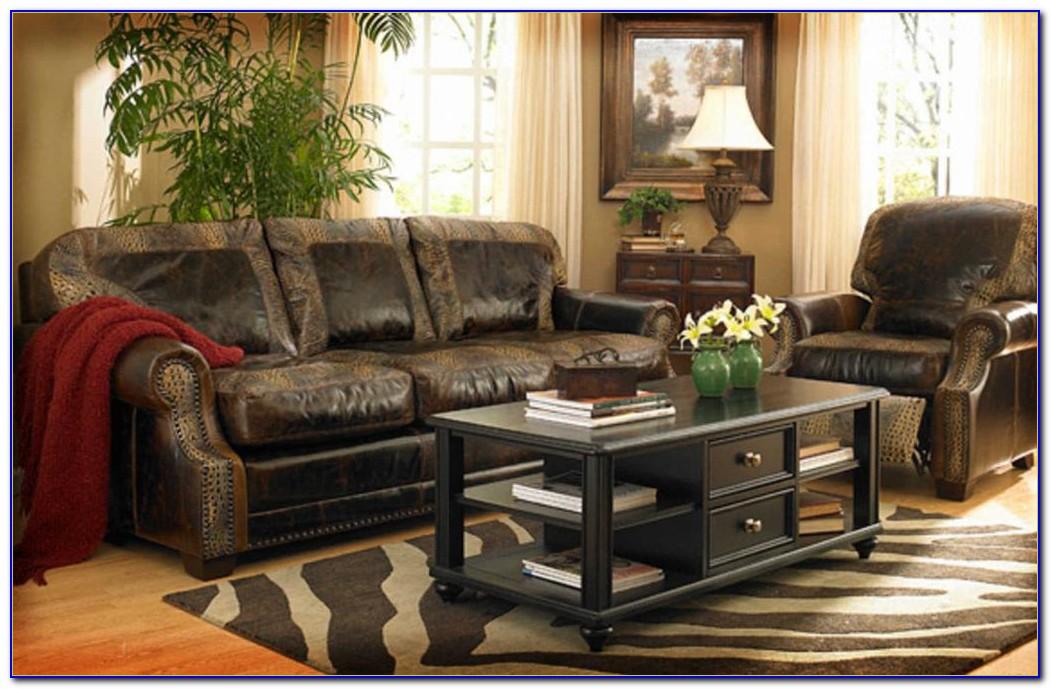 Rustic Furniture San Antonio Mexican