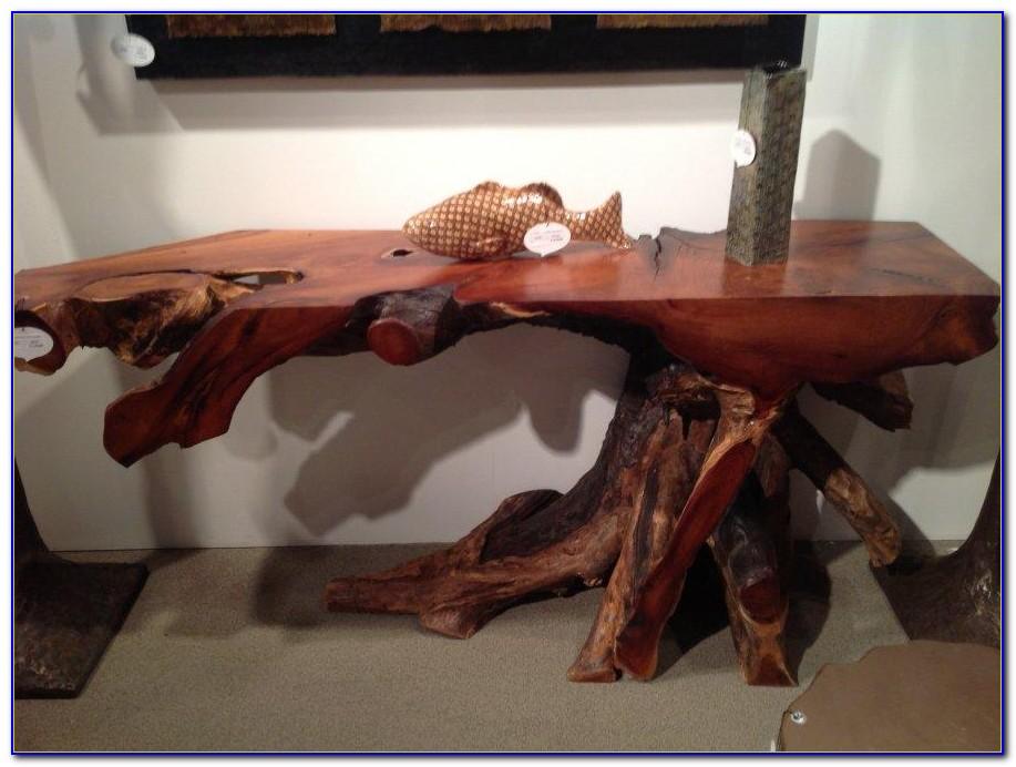 Rustic Furniture San Antonio Texas