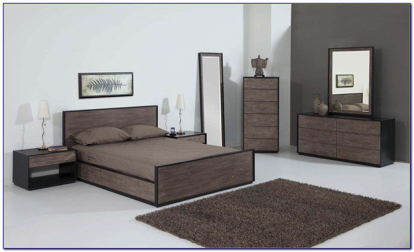 Rustic Office Furniture San Antonio
