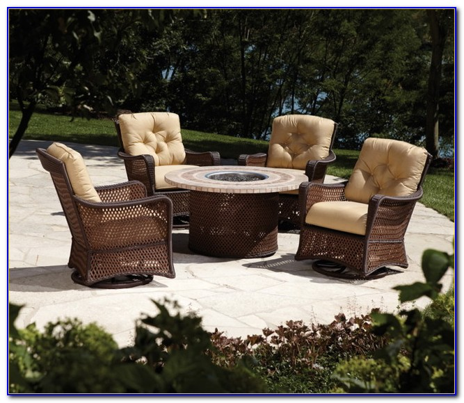 Sams Club Patio Furniture Covers