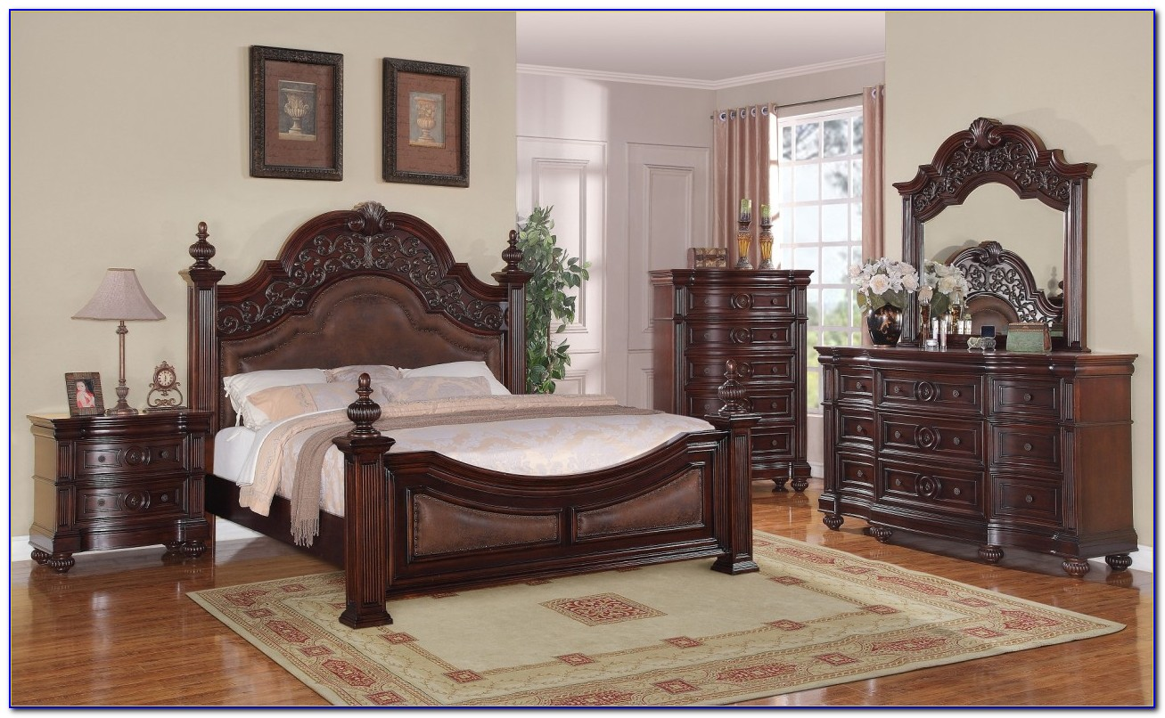 Samuel Lawrence Furniture Company