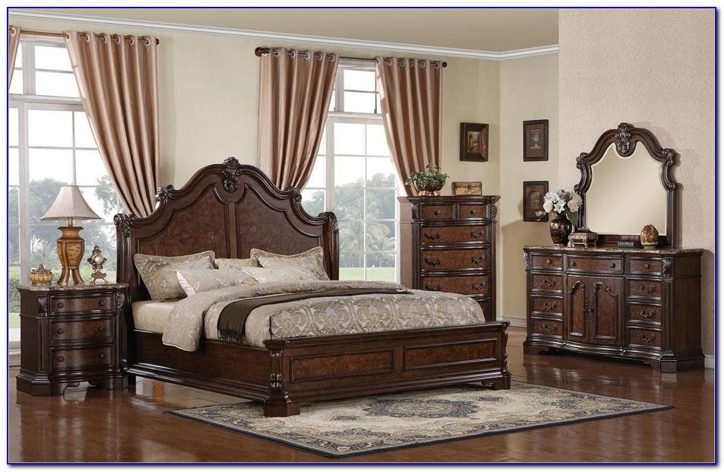 Samuel Lawrence Furniture Diva