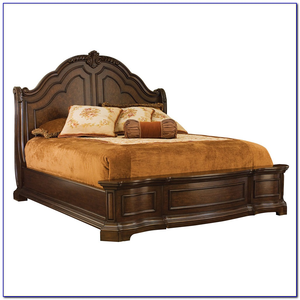 Samuel Lawrence Furniture Quality