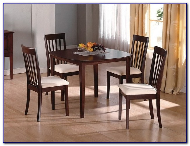 Scratch And Dent Furniture St Louis Park