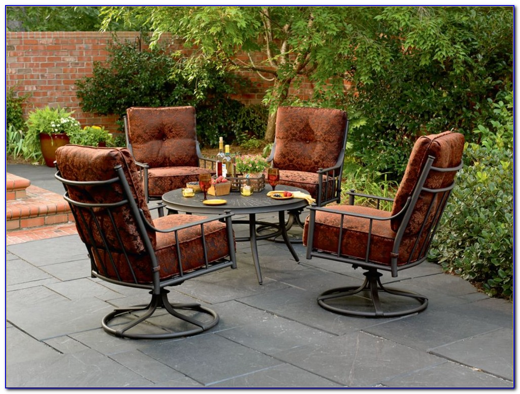Sears Outdoor Furniture Cushions