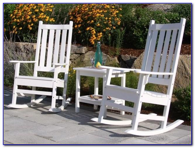 Seaside Casual Furniture Amazon