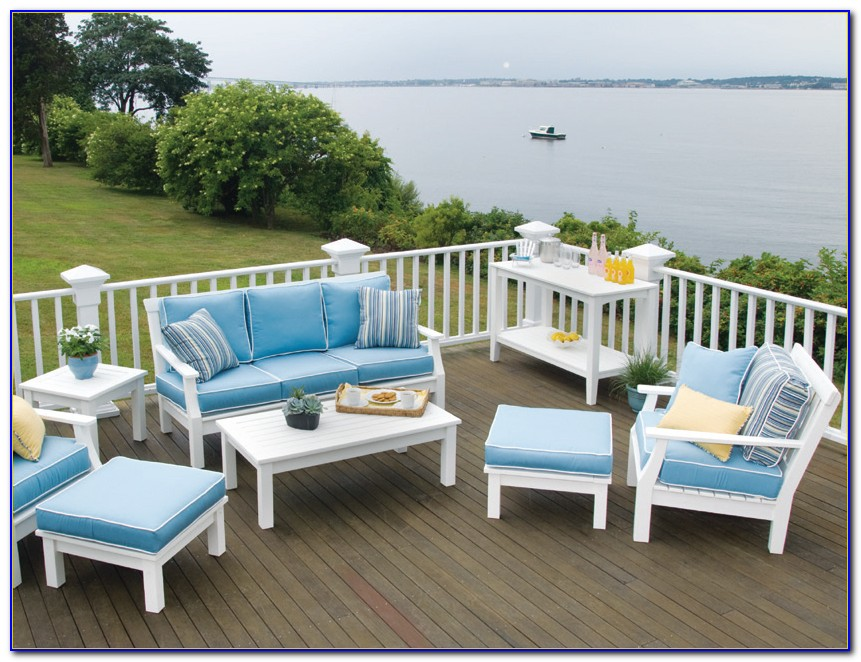 Seaside Casual Furniture Somers Point Nj