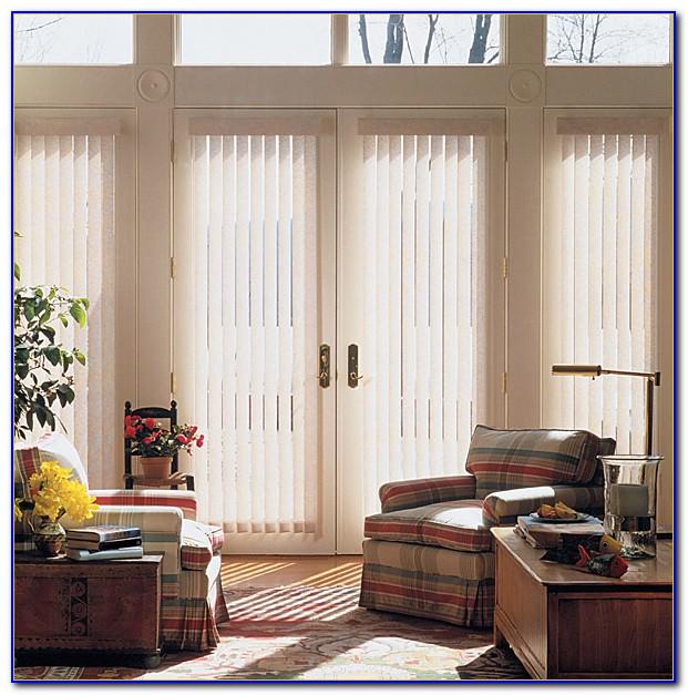 Sliding Glass Door Curtains Amazon