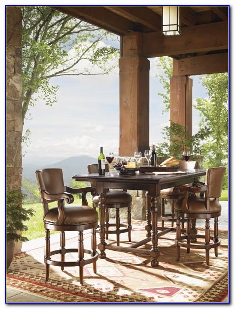 Sofias Rustic Furniture San Antonio Tx