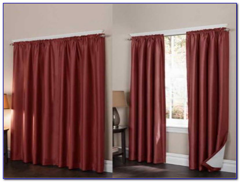Sound Dampening Curtains Ikea