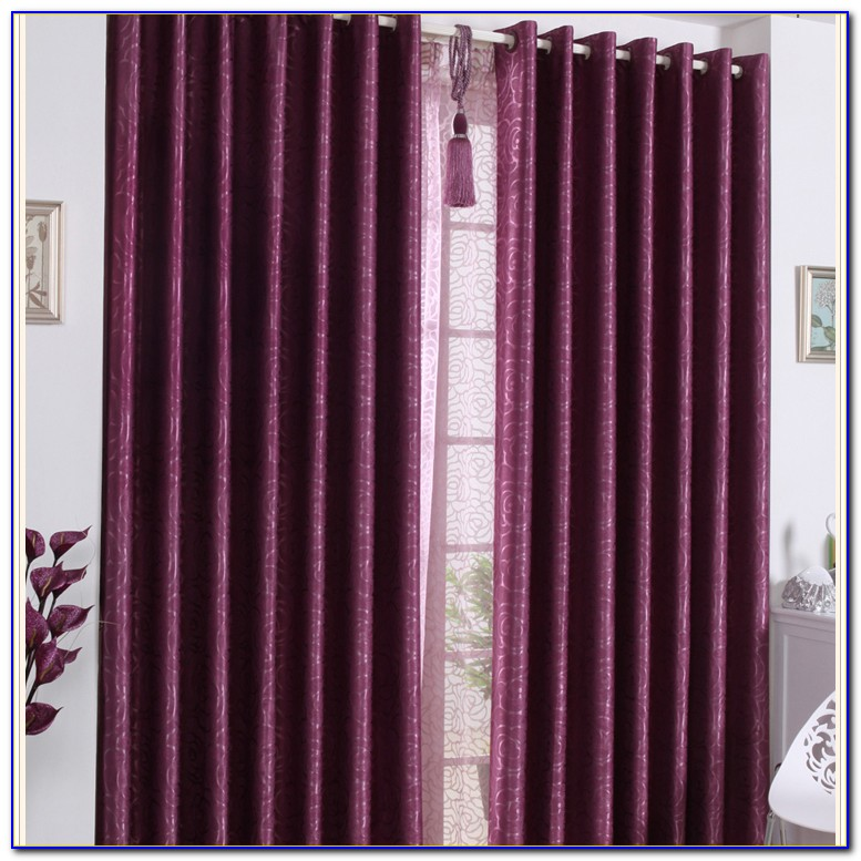 Soundproof Curtains Canada