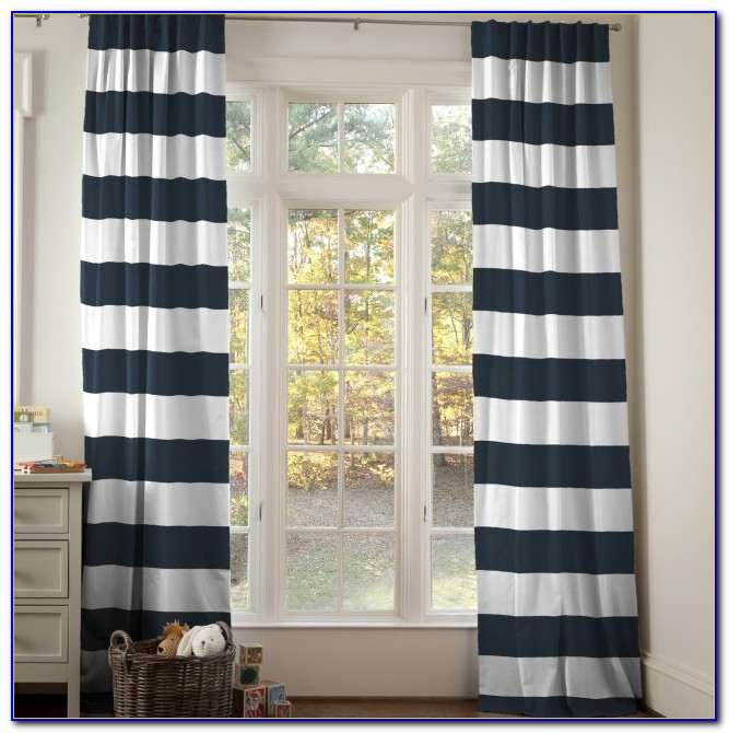 Standard Curtain Sizes Malaysia