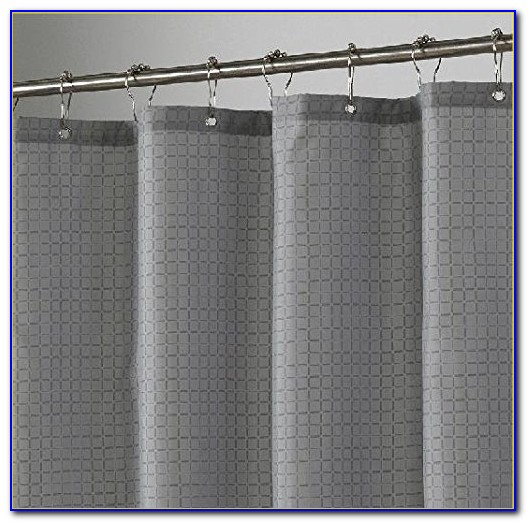 Standard Curtain Sizes Next