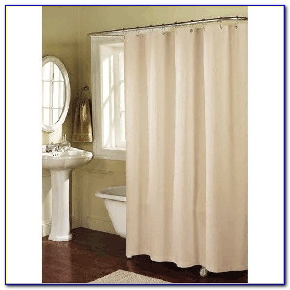 Standard Curtain Sizes South Africa