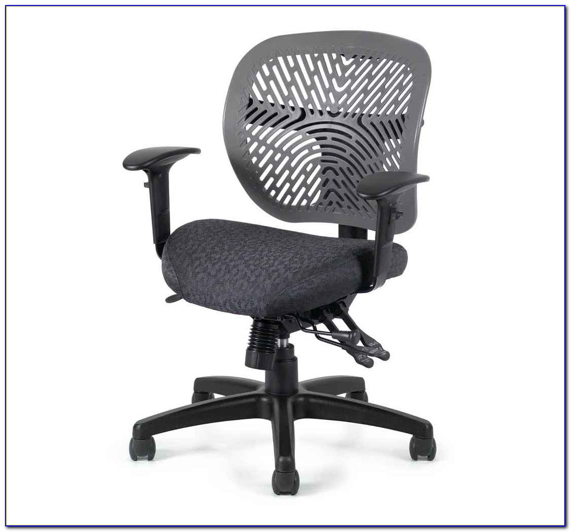 Staples Office Furniture Coupon