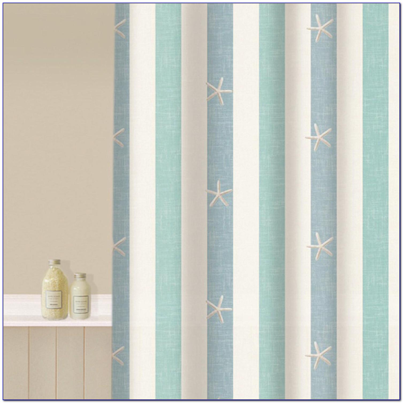Striped Shower Curtain Uk