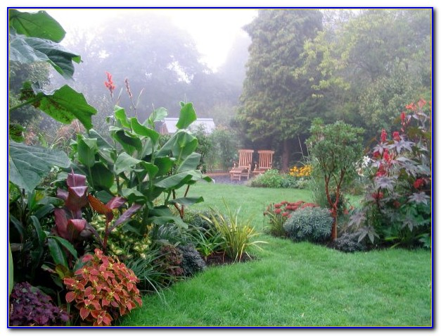 Suburban Lawn And Garden Kansas City Mo