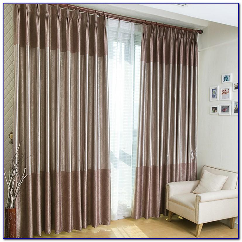 Sun Blocking Curtains Amazon