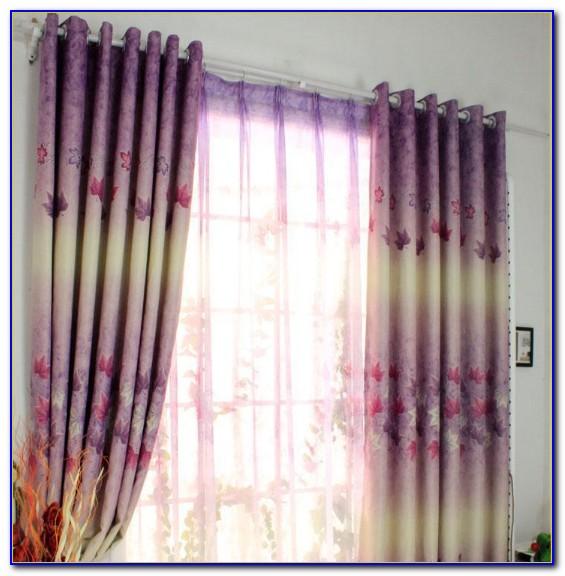 Sun Blocking Curtains Bed Bath Beyond