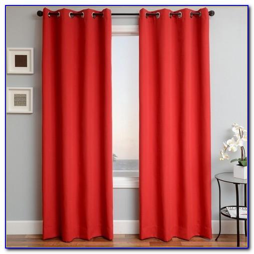 Sunbrella Outdoor Curtains Ebay