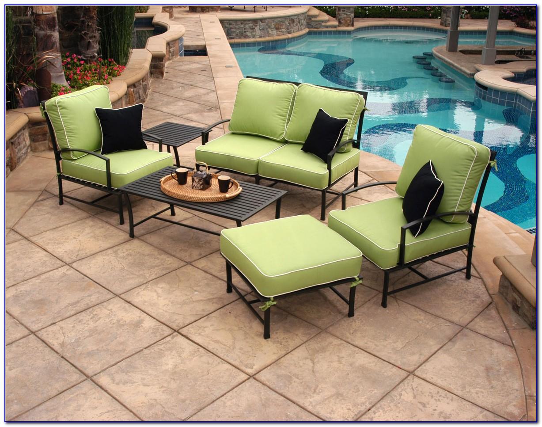 Sunbrella Outdoor Furniture Uk