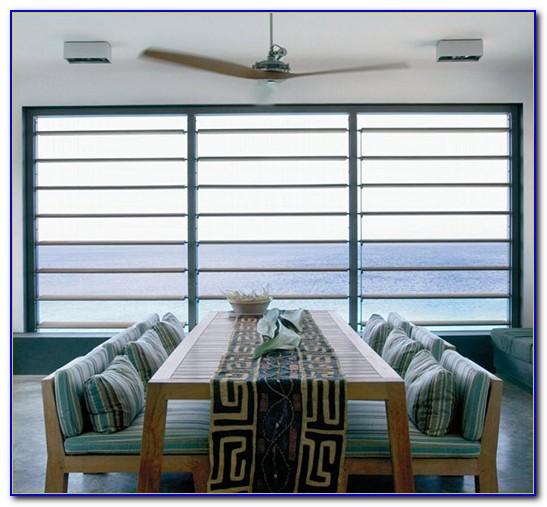 Sunbrella Patio Furniture Costco