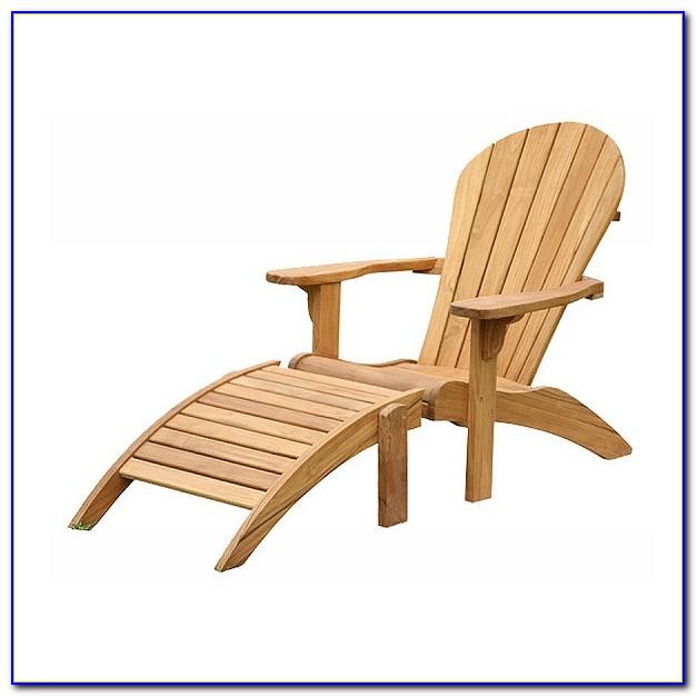 Teak Outdoor Furniture Near Me