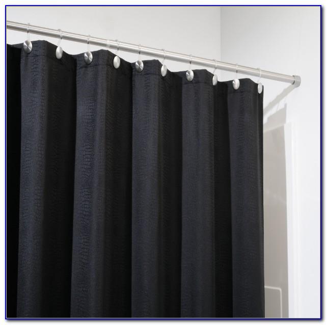 Tension Curtain Rod Ikea