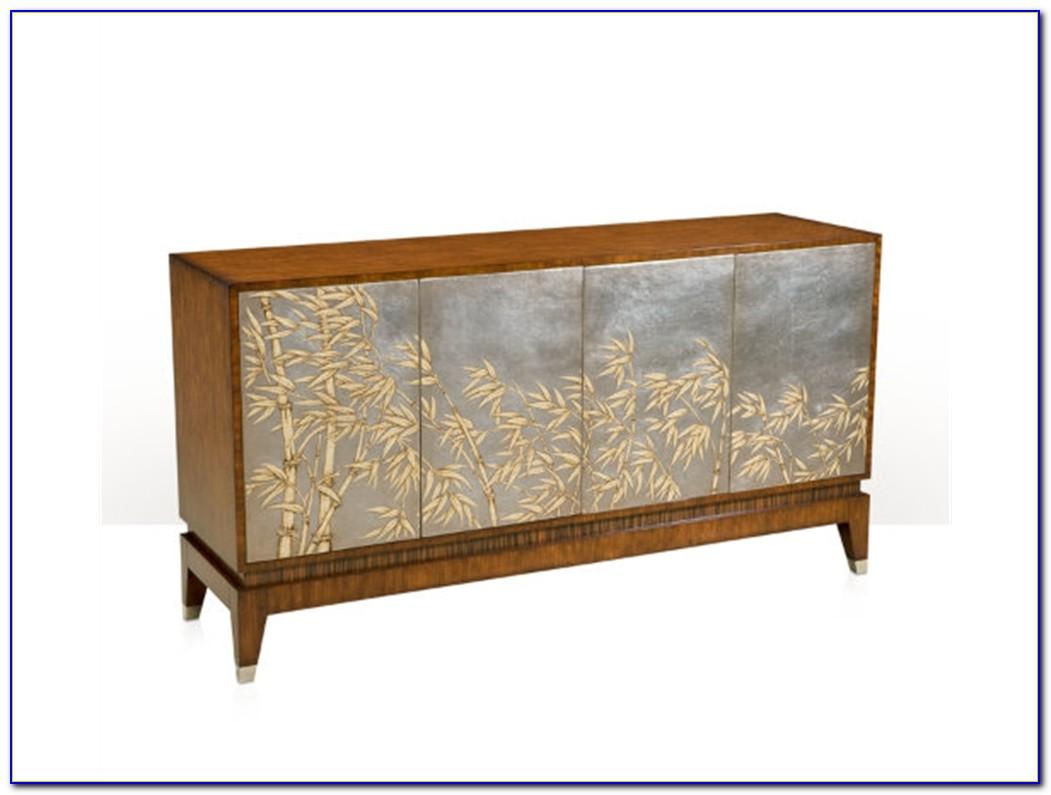Theodore Alexander Furniture Ebay