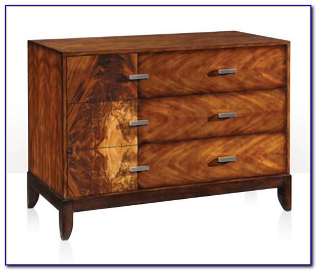Theodore Alexander Furniture Quality