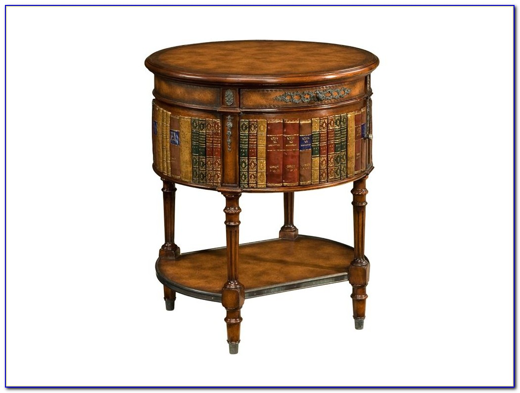 Theodore Alexander Furniture Uk