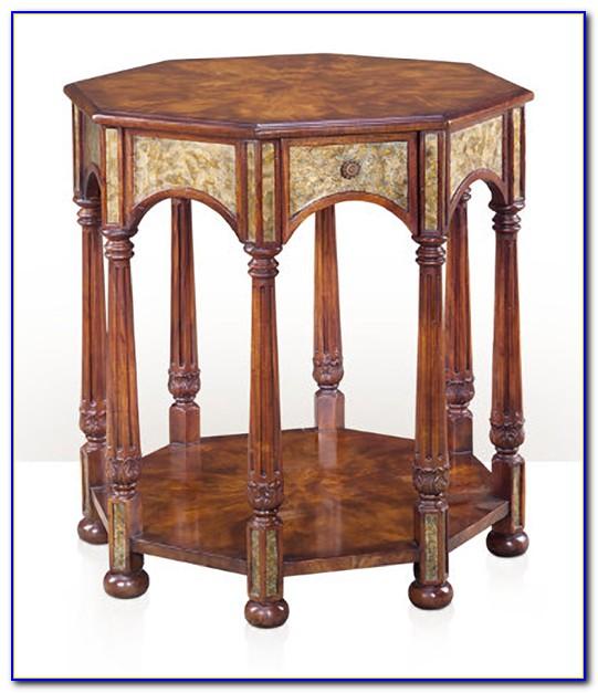 Theodore Alexander Furniture Vietnam