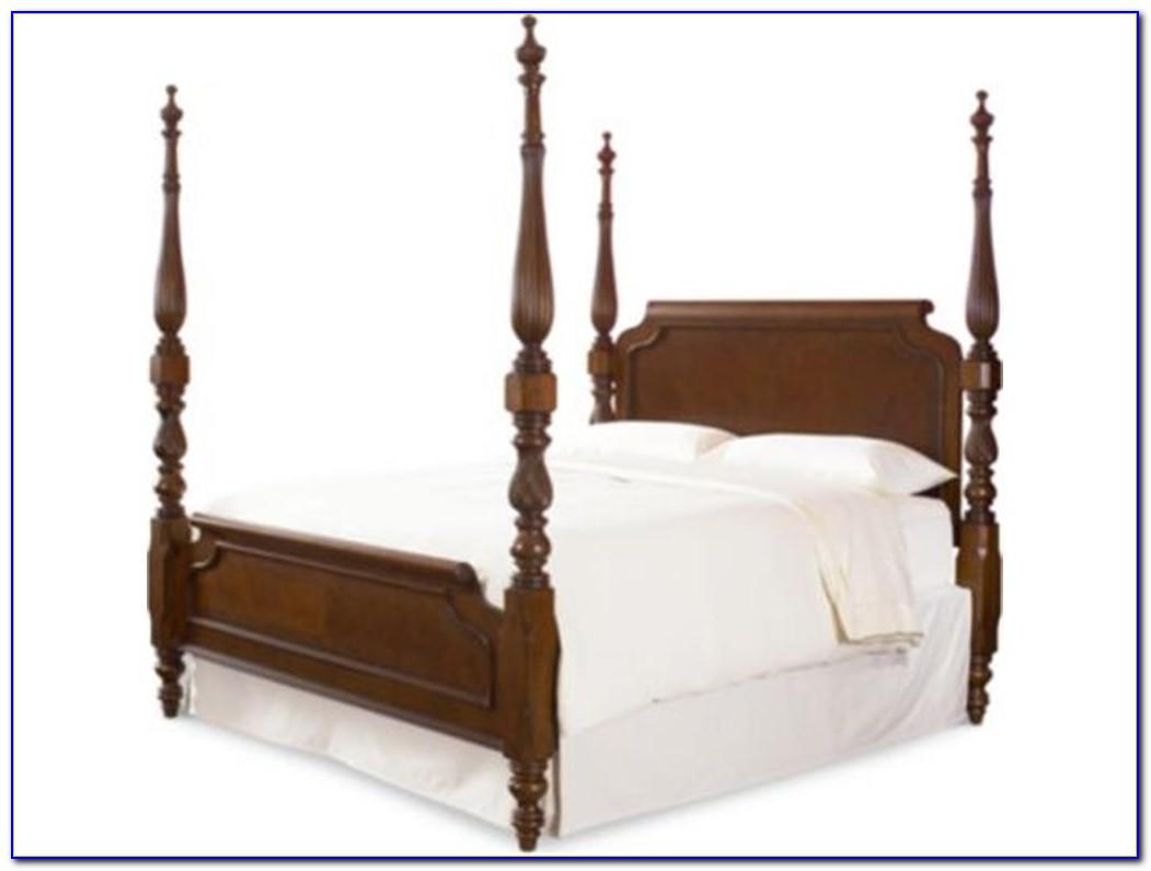 Thomasville Bedroom Furniture 1960s
