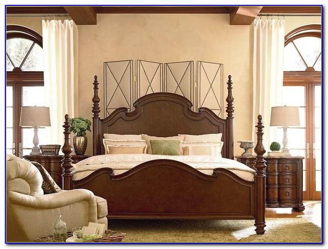 Thomasville Bedroom Furniture 1990s