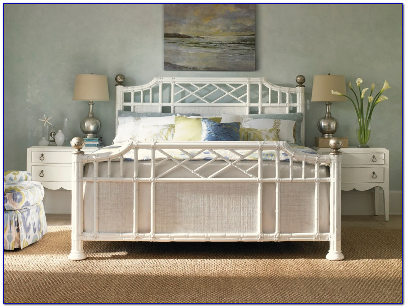 Tommy Bahama Bedroom Furniture Canada