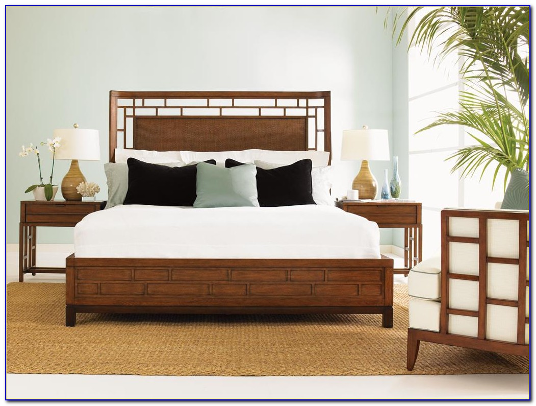 Tommy Bahama Bedroom Furniture Ebay