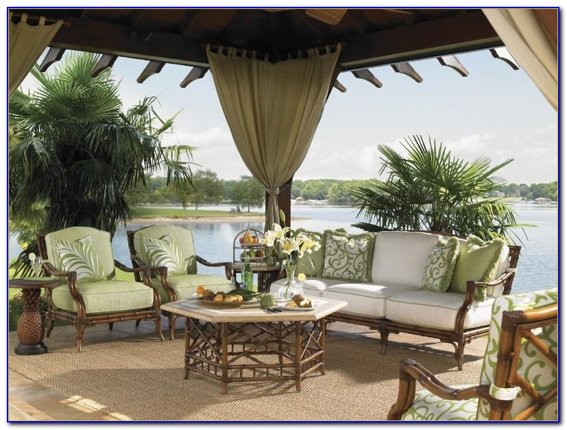 Tommy Bahama Outdoor Furniture Covers