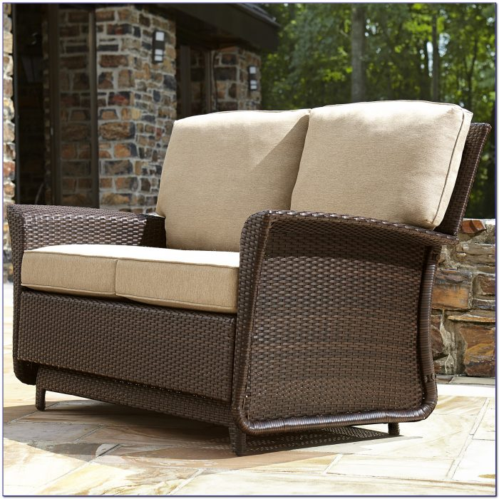 Ty Pennington Outdoor Furniture Kesey