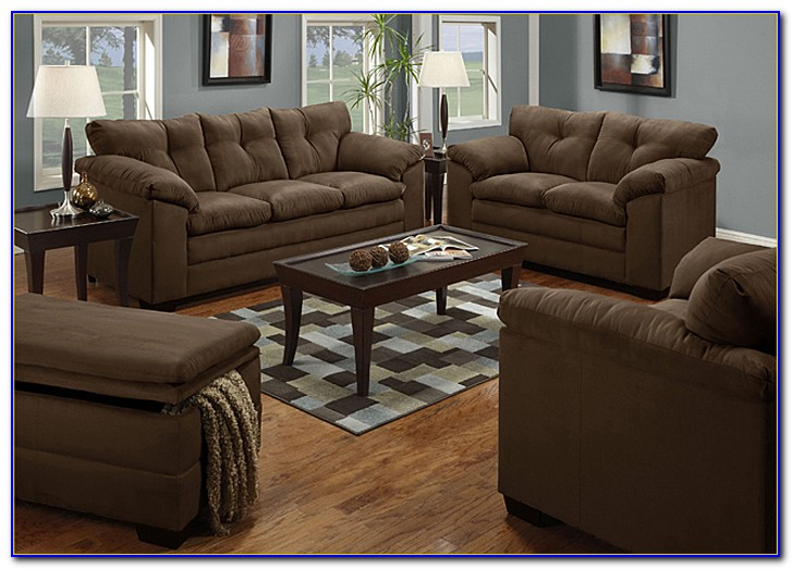 Unclaimed Freight Furniture Fargo