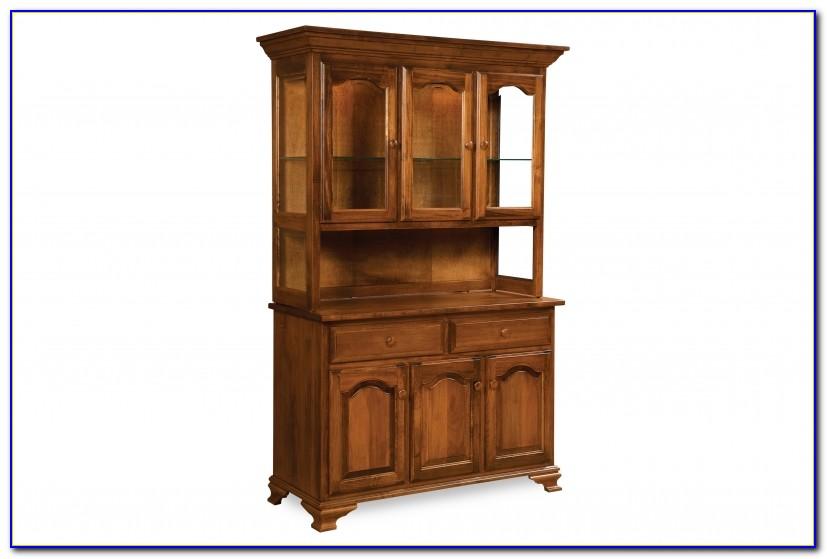 Used Amish Furniture Houston
