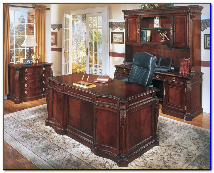 Used Office Furniture Lancaster Pa