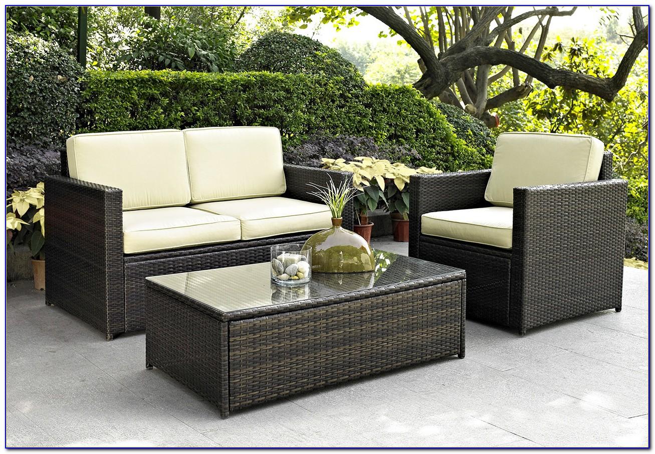 Wayfair Outdoor Furniture Chairs