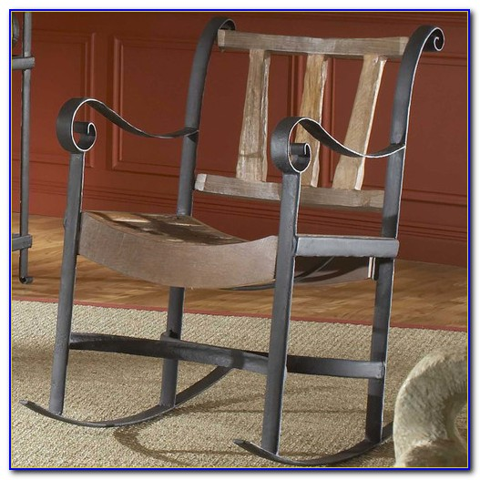 Wayfair Patio Furniture Canada